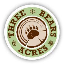 Seasonal Events « Three Bear Acres