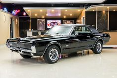 http://www.streetmusclemag.com/features/cool-muscle-car-classics-wont-break-bank/