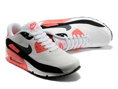 timeless design 70988 df401 Nike Running Shoes on. Air Max ...