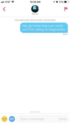 20  Tinder Memes – Funnyfoto | Funny Pictures - Videos - Gifs - Page 23