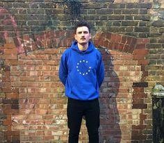The Killers, Keen V, Meme Generation, Christophe Mae, Graphic Sweatshirt, Athletic, My Love, Sweatshirts, Boys