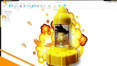 Free 3D Printing Tutorial Incubadora de Baby Gokú con Impresión 3d y Resina Epóxica Goku, Coupon, Table Lamp, Free, Home Decor, 3d Printer, Resin, Impressionism, Blue Prints