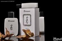 ادکلن بنست مک کویین  #ایسام #خرید   #فروش #مزایده  #ادکلن #عطر  http://esam.ir/itemView.aspx?IDi=1248418&addItemStatus=ok&utm_source=pinterest&utm_medium=textlink&utm_content=Perfume&utm_campaign=lb