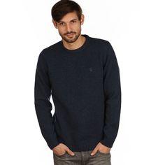 CARHARTT University Sweater #backyardshop