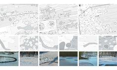 Louvre-Lens-Museum-Park-Mosbach-Landscape-06 « Landscape Architecture Works | Landezine
