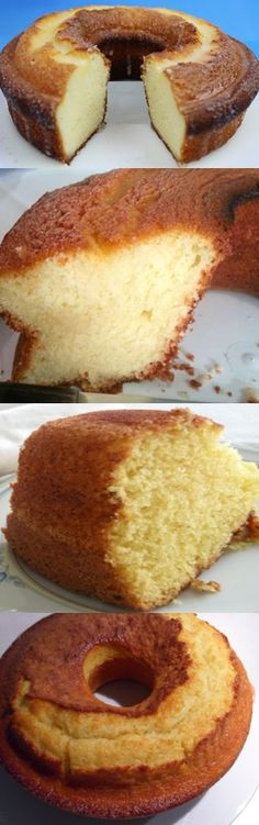 All Food and Drink Other Recipes, Sweet Recipes, Cake Recipes, Dessert Recipes, Dukan Diet, Low Carb Diet, Bolo Diet, Low Carp, Diabetic Recipes