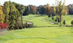 $19 for 18 Holes of Golf w/Cart and Range Balls at Cattails Golf Club in South Lyon, MI. More Golf Today Golf Deals features Cattails Golf Club in Michigan