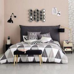Scandinavian Bedroom Decor_30