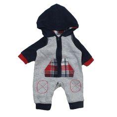 Pitter Patter | too-short - Troc et vente de vêtements d'occasion pour enfants