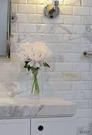 75 Best Tiles Images Tiles Bathroom Mosaic Tiles