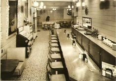 Lendy's on Franklin Road in Roanoke, VA.