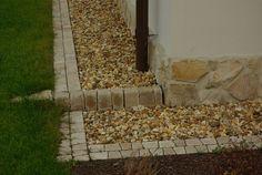 Kamień w ogrodzie - Novum: kostka brukowa, płyty tarasowe, kamień ogrodowy, projektowanie ogrodów