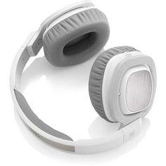 [WALLMART] Fone de Ouvido JBL Branco J88I Over Ear - R$135,00 - 4x de R$ 34,98 sem juros
