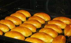 Rôzne Archives - Page 14 of 27 - Báječná vareška Pirozhki Recipe, Slow Cooker Recipes, Cooking Recipes, Savory Tart, Russian Recipes, Health Diet, Bread Baking, Hot Dog Buns, Bakery