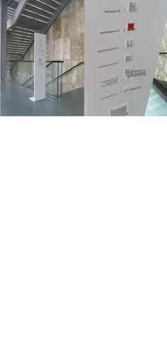 Kunstmuseum, Stuttgart - L2M3