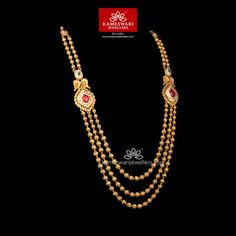 Sai Baba, Necklace Online, Jewellery Designs, Necklaces, Jewels, Stuff To Buy, Fashion, Jewelery, Moda