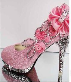 sapatos femininos salto alto noiva importados frete gratis