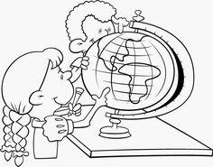 10 En Iyi Bilim Ve Teknoloji Haftasi Goruntusu Teknoloji Bilim