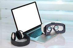 Virtual Reality Roundtable - Randi Altman's postPerspective