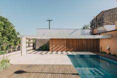 A Summer House In Sant Mori – iGNANT.de
