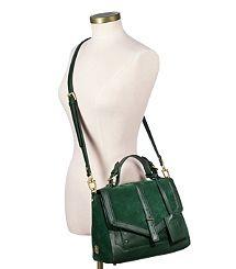 80cebdf6aa27 New Designer Handbag Arrivals for Winter