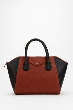 East/West Tote Bag from Urban Outfitters