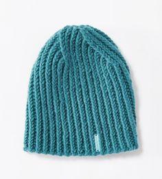 0a78b669ced3 1986 besten Stricken Bilder auf Pinterest in 2019   Crochet stitches ...