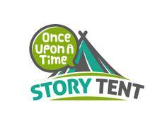 StoryTent