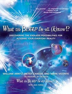 Free Spiritual movie - http://www.camilloloken.com/en/spiritual-tools/28-english/services/87-free-spiritual-movies