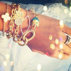 gigglosophy bracelets