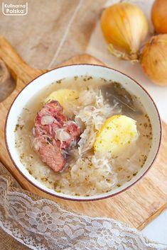 Hummus, Keto, Cooking, Breakfast, Ethnic Recipes, Polish Food, Exploring, Eat Lunch, Kitchen