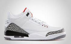Air Jordan 3 Retro  88 Restock commin up! Air Jordan 3 24a42d3a88