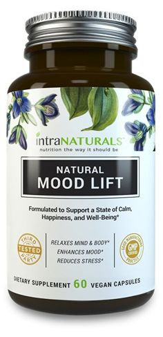 2 Bot 120 Ct Customers First Unlimited Energy Hoodia Gordonii 2000mg Extract Weight Loss
