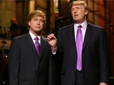 Rep. Luis Gutiérrez (D-IL), says allowing Trump — under fire for his comments about illegal immigrants — to host SNL is a step too far.