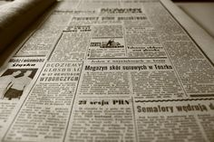 There are numerous newspaper archives online, but Newspapers.com has created an intuitive, Ancestry-connected interface that is perfect for genealogy.