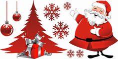 Símbolos natalícios | Portal Elvasnews