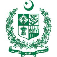 PAKISTAN Pakistani Coat of Arms Badge Crest Islamic 4 Vinyl Bumper Sticker Decal * Check this awesome product by going to the link at the image. Government Of Pakistan, Law And Justice, Chief Financial Officer, National Symbols, Government Jobs, Coat Of Arms, Bumper Stickers, Isi Pakistan, Pakistan Army