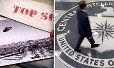 Los secretos desclasificados por militares y la CIA - https://infouno.cl/los-secretos-desclasificados-por-militares-y-la-cia/