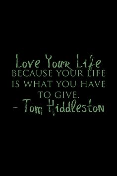Tom Hiddleston has some of the best, most beautiful quotes I've ever heard.*Wipes tear from eye* Words Quotes, Wise Words, Me Quotes, Motivational Quotes, Inspirational Quotes, Sayings, Acting Quotes, Loki Quotes, Star Quotes
