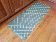 kitchen padded mats how to make a island 36 best floor mat images floors gel for concrete rug