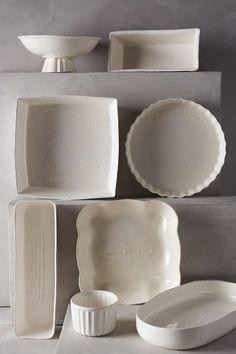 Handmade Ayalon Bakeware - anthropologie.com