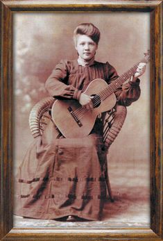 Beyond the Parlor Guitar Magazine, Vintage Guitars, Parlour, Musicians, Artsy, Artwork, Painting, Instruments, Work Of Art