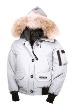 Canada Goose womens outlet store - Canada Goose parka | Fashion And Accessories | Pinterest | Parkas ...