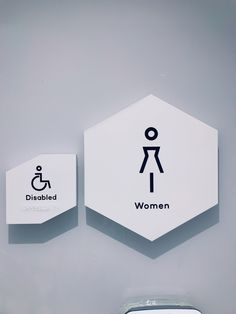 Toilet icon design. Washroom Design, Toilet Design, Signage Design, Branding Design, Logo Design, Design Design, Wc Icon, Toilet Signage, Toilet Icon