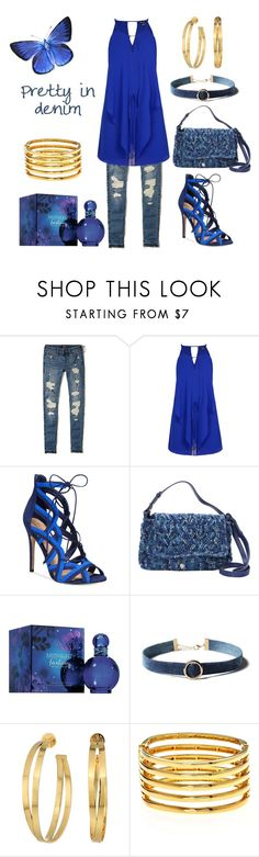 """""""Untitled #475"""" by gigiglow ❤ liked on Polyvore featuring Hollister Co., City Chic, ALDO, Helen Kaminski, Britney Spears, WithChic, Tory Burch and Kenneth Jay Lane"""