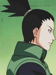 Shikamaru, Naruto Shippuden, Naruto Boys, Naruto Series, D Gray Man, Nara, Disney Characters, Fictional Characters, Anime