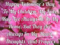 Happy Valentines Quotes Happy Valentine's Day Good Morning  Valentine's Day  Pinterest