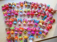 Cheap dolls Buy Quality gifts for 20 somethings directly from China gift couple Suppliers: 2014 new original MGA mini Lalaloopsy Doll gift for child child toys New Year's giftUSD Birthday Gifts For Girls, Gifts For Kids, Toys For Girls, Kids Toys, Kids Girls, Lalaloopsy Mini, Toy Playhouse, Cheap Dolls, Child And Child