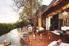 Comparateur de voyages http://www.hotels-live.com : Molori Safari Lodges Afrique du Sud #VeryChic_hotels #SouthAfrica #Lodge #Safari Hotels-live.com via https://www.instagram.com/p/BEvW5b4Ku8b/ #Flickr via Hotels-live.com https://www.facebook.com/125048940862168/photos/a.1040779305955789.1073741893.125048940862168/1155983941101991/?type=3 #Tumblr #Hotels-live.com