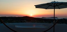 Sunset Heaven - with the best on Ibiza